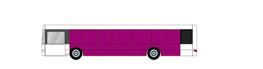 ikony-busboard
