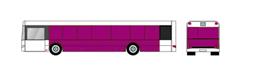 ikony-busboard_fullback