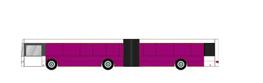 ikony-dualbusboard