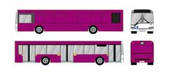 ikony-megabus