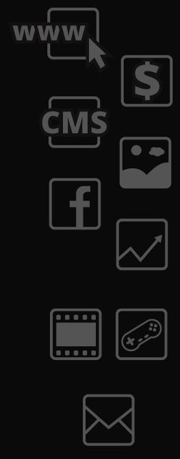ikony-www